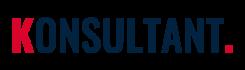 konsultant_logo.png